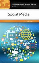 socialmediabook