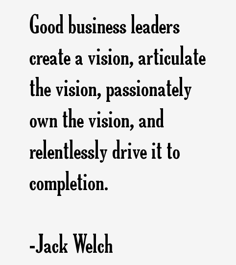 jack-welch-quotes-55229