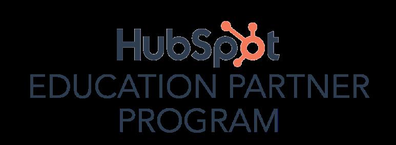 EPP-Logo-3stack